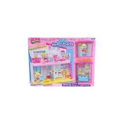 Happy Places Shopkins Happy Home image here