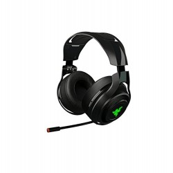 RZ04-01490100-R3A1 MANO'WAR HEADSET image here