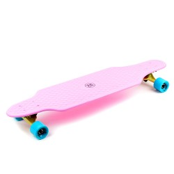 """Chaser 33"""" LONGBOARD(XLT-LPS001)-LILAC image here"""