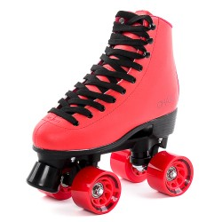 Chaser SQUAD ROLLER EU38(CT-006)-RED image here