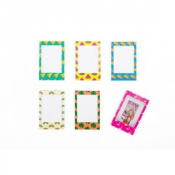 Mini Frames Icons image here