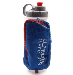 Ultimate Direction Handheld Fastdraw (True Blue) 10oz image here
