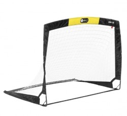 SKLZ Goal-EE (Black/Yellow) image here