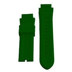 MSTR PRODIGY BAND - GREEN (KEEPERS INCLUDED) image here