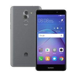 Huawei GR5 2017 32GB (Grey) with FREE GIFT BUNDLE image here