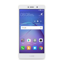 Huawei GR5 2017 32GB (Gold) with FREE GIFT BUNDLE image here
