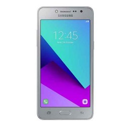 Samsung Galaxy J2 Prime 8GB (Silver) image here