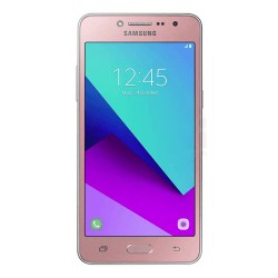 Samsung Galaxy J2 Prime 8GB (Pink) image here