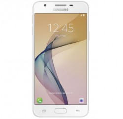 Samsung Galaxy J5 Prime 16GB (White Gold) image here