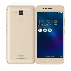 Asus Zenfone 3 Max ZC520TL 32GB (Gold) image here