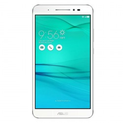 Asus Zenfone Go 6.9 8GB ZB690KG (White) image here