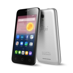 Alcatel Pixi First 8GB (Soft Slate) image here
