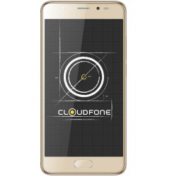 Cloudfone Next Lite 32GB (Gold)   image here