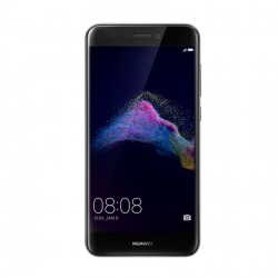 Huawei GR3 2017 16GB (Black) with Free Gift Bundle image here