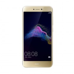 Huawei GR3 2017 16GB (Gold) with Free Gift Bundle image here