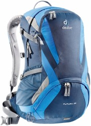 Deuter Futura 28 (midnight-coolblue) image here
