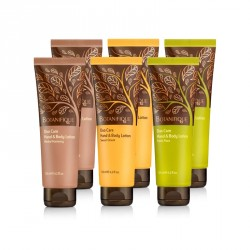 Duo Care Hand & Body Lotion Bundle of 6s 01 image here