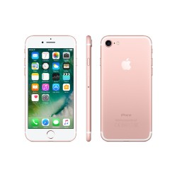 iPhone 7 128GB  ( Rose Gold ) image here