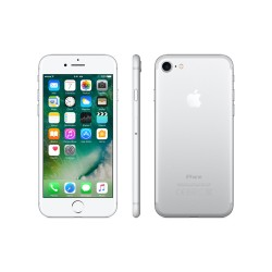 iPhone 7 256GB ( Silver ) image here