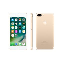 iPhone 7 Plus 256GB (Gold) image here