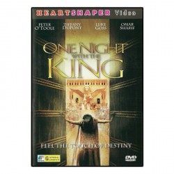 One Night with the King image here