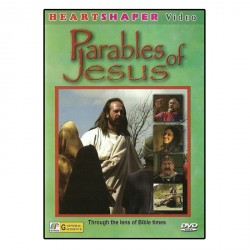 Parables of Jesus image here