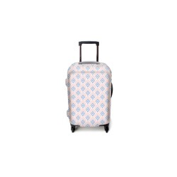 Pantone Luggage Cover Small image here