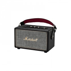 Marshall Kilburn Bluetooth Portable Speaker (Black) image here