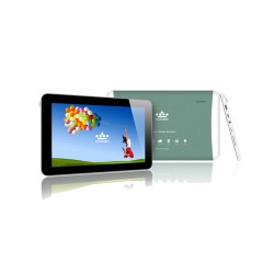 """Royqueen RQ-921 9"""" Dualcore Tablet image here"""