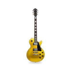 Thomson les paul TLP-15 GOLD Electric Guitar image here