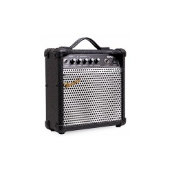 Thomson S15B Guitar Amplifier image here