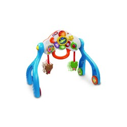 Vtech Little Friendlies 3-In-1 Baby Centre image here