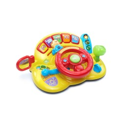 Vtech Turn & Learn Driver  image here