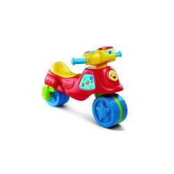 Vtech 2-In-1 Tri'To Bike image here