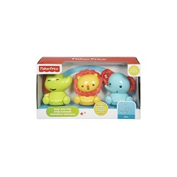 Fisher Price Roly-Poly Pals image here