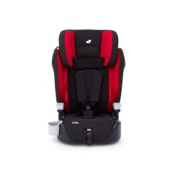 Joie Elevate Car Seat Cherry image here