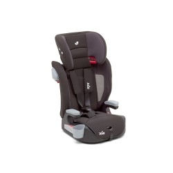 Joie Elevate Car Seat Two Tone Black image here